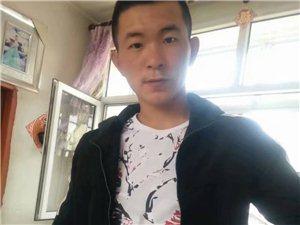 【帅男秀场】杜洪亮