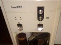 饮水机,,低价出售180....