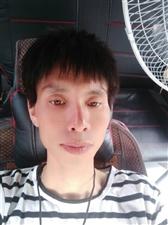 【帅男秀场】徐加唐