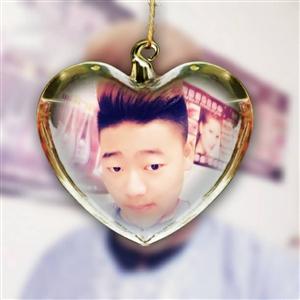 【帅男秀场】徐恒欢