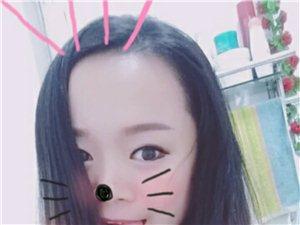 【美女秀�觥��露露