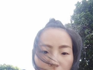 【帅男秀场】安玉婷