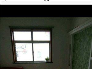 永泰花园2室1厅1卫300元/月