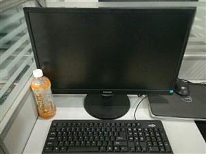 公司自用联想品牌电脑11台、联想笔记本2...