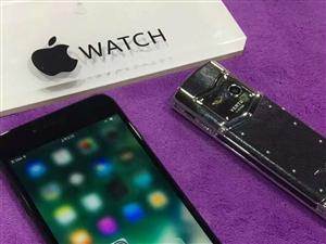苹果 手机大 降价!!!都是原厂家供应链...