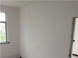 虹桥小仓库和1室1厅1卫300元/月
