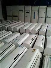 全新二手空调买卖,售后安装一站式服务。产...