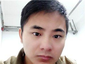 【帅男秀场】张鹏