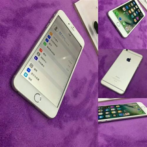 苹果三星手机低价大处理,所有手机都是供应...