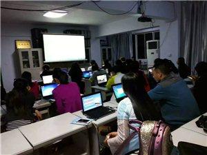 陇南科兴计算机学校,会计初级,会计员,计算机