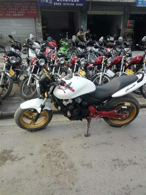 有大量女士,男士摩托车出售及批发,价格一...