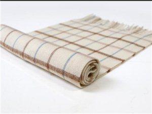 【旭亚】厂家直销,纯羊毛围巾,30*150cm,多色多款,全部特价处理,10元/条,零售批发均可,联