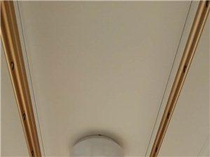 晾?#24405;?窗帘安装维修配件
