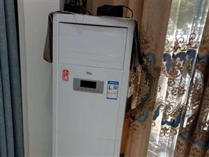 求购二手空调,厨房设备联系电话