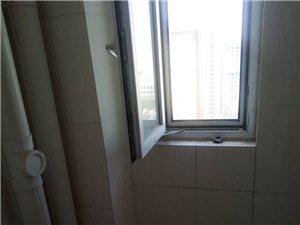 南桥苑小区99平,三室,小区环境好,新房...