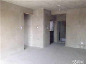建水幸福花园4室2厅2卫800元/月 2017A-582