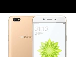 oppoA77手机刚买没几天,发票东西齐...