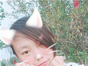 【美女秀场】隋超楠