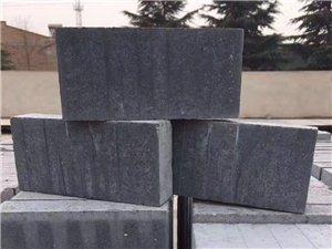 古建秦砖,各种古建材料
