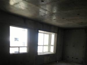 恒源新城3室2厅2卫36万元