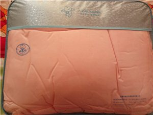 人之初婴儿睡袋,当时朋友送的,全新,没用...