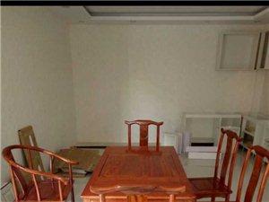 發展古典紅木家具