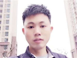 【帅男秀场】王杰