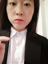 【美女秀场】焦媛