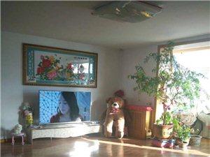 诚基花园3室1厅1卫57万元