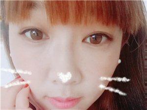 【美女秀场】苏晓佩