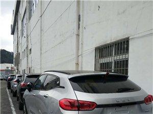 销售几万至200万所以品牌新车?#34892;?#35201;可以联系我