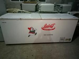 守华二手家电,冰箱,冰柜,啤酒柜,点菜柜...