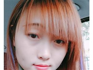 【美女秀场】王双亚