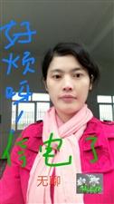 【美女秀场】安贵兰