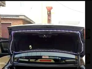 车载音响,带电瓶,CD500张,街头牌匾...