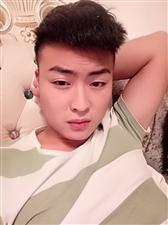 【帅男秀场】杨义