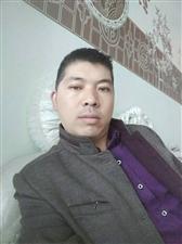 【帅男秀场】崔元刚