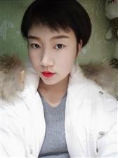 【美女秀场】李小尚