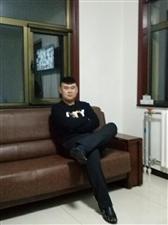 【帅男秀场】杨国辉