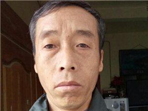 【帅男秀场】唐春