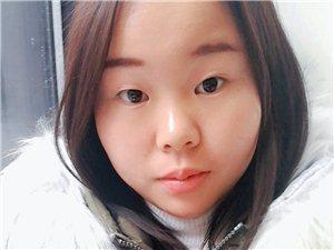 【美女秀场】余莉萍