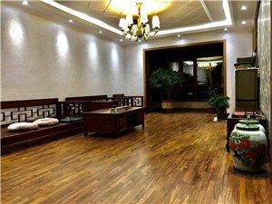 王仔花苑3室2厅2卫138万元
