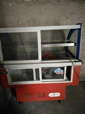 冰柜,和下粉炉子,,低价转让,,有意者,...