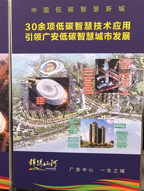 锦绣山河,实验学校学区房,广安最好的公立...