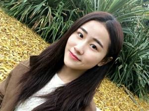 【美女秀场】李燕
