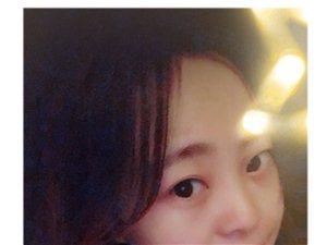 【美女秀场】cherish