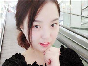 【美女秀场】韩小丹