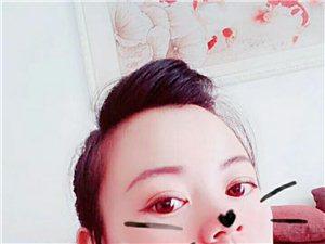 【美女秀场】李琴