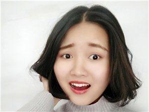 【美女秀�觥�m姐