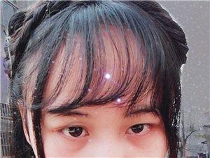 【美女秀场】王玲琴